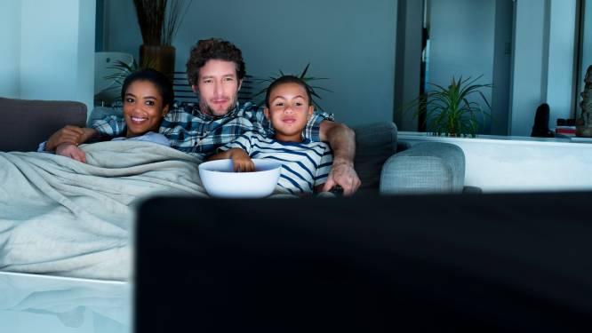 Welk televisietoestel past precies bij jou?