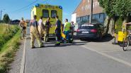 Jongeman (19) mogelijks verlamd na foute sprong in trampolinepark