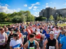 Utrecht en de marathon, echt lekker gaat het niet. Wat nu?