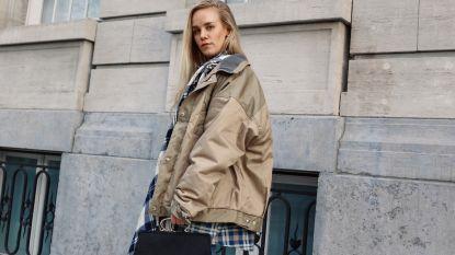 Fashionista met klein budget? Zo strik je net als Ruth Van Soom Balenciaga-trends voor minder dan dertig euro