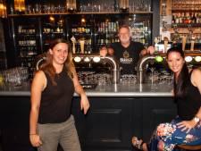 Van benefietjam tot bierwandeling; veel steun in Gouda voor actie voor Moria