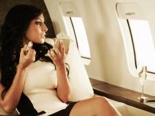 """Des influenceurs louent de faux jets privés pour Instagram: """"Tout ce que nous voyons peut être faux"""""""