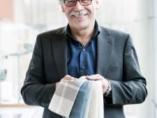 Twente aan begin van nieuw textieltijdperk