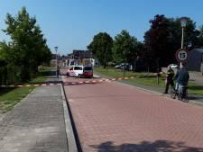 Magneetvissers hengelen explosief uit sloot in Berkel en Rodenrijs