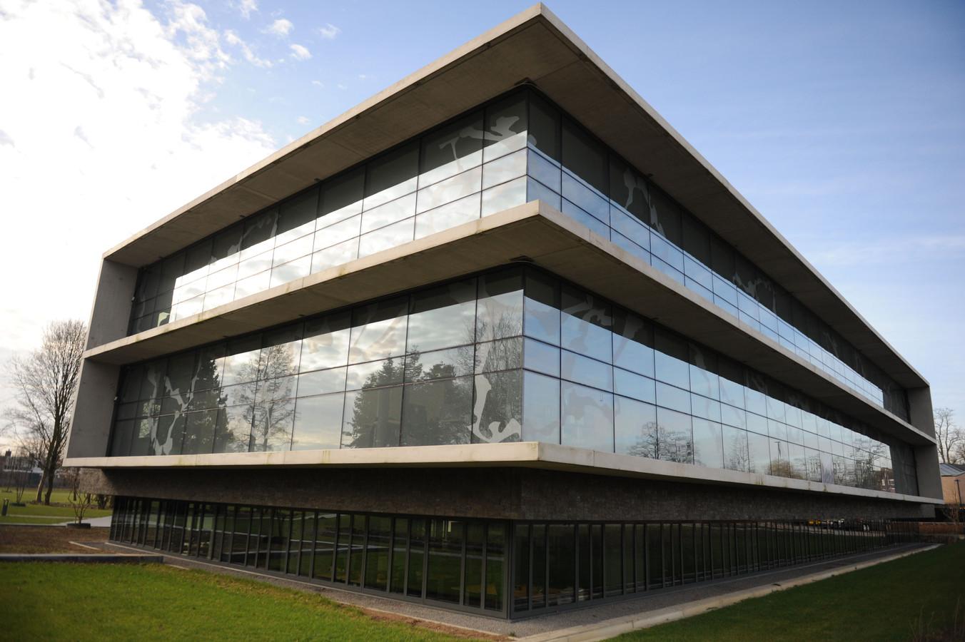 De politiek in de gemeente Berkelland heeft onthutst gereageerd op de onverwachte financiële tegenvaller op het vlak van de WMO en de Jeugdwet. Foto Charel van Tendeloo