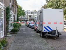Onderzoek in Bredase woning doodgestoken Megan (15) nog in volle gang: verdachte is bekende van slachtoffer