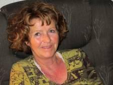 Kidnappers eisen negen miljoen euro voor vrouw van steenrijke Noorse zakenman