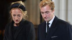 """Prins Joachim (28) biedt excuses aan voor schenden coronamaatregelen: """"Ik heb grote spijt"""""""