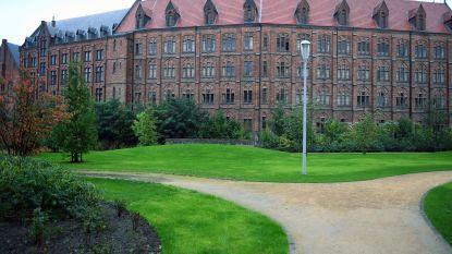 Lots of Leuven lanceert nieuwe wandeling