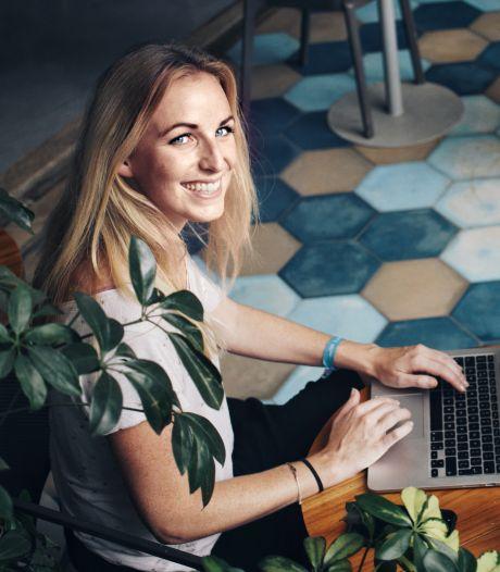 Werken vanuit je hangmat? 5 tips hoe je een digital nomad wordt