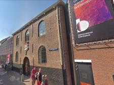 Leidse wetenschapsmuseum Rijksmuseum Boerhaave gratis voor kinderen en hun begeleiders tijdens staking