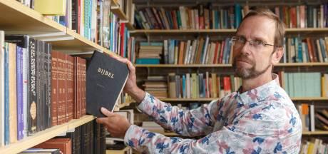 Nashville-predikant uit Wezep hekelt Grapperhaus-advies: 'Hoop dat kerken gewoon meer mensen blijven toestaan'
