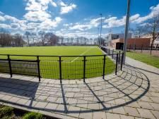 Doesburg sluit drukke speelplekken: 'Samenscholing op minder dan 1,5 meter werd niet nageleefd'