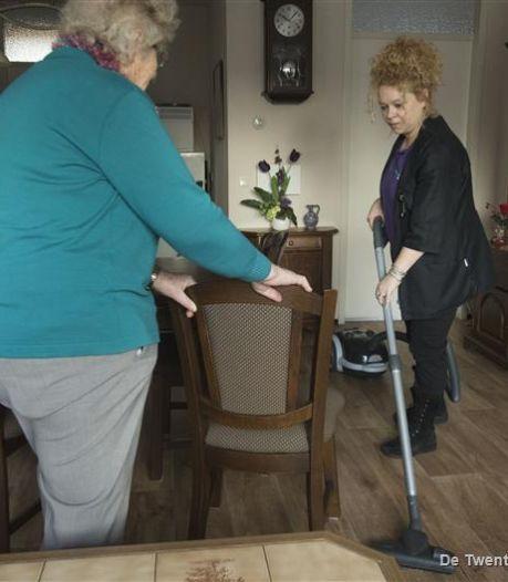 Raad Oldenzaal: eigen vermogen meewegen bij aanvraag hulp in huishouding