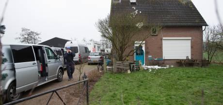 Politie: snel meer duidelijkheid over fatale woningbrand Duiven