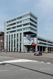 Coalitie geeft 30 miljoen uit aan verbouwing stadhuis