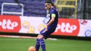 """Anderlecht-speelster De Neve: """"Fysiek zijn we beter dan Standard"""""""