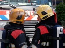 Regiobrandweer Zuidoost-Brabant bezuinigt zes ton in 2019