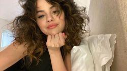 De releasedatum van de make-uplijn van Selena Gomez is bekend (en dit weten we er nog meer over)