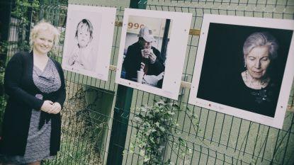 Boomse fotografe stelt tentoon op prestigieus fotofestival 'Lens op de mens'