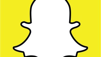 Snapchat blijft beschikbaar voor -16-jarigen, ook zonder ouderlijke toestemming