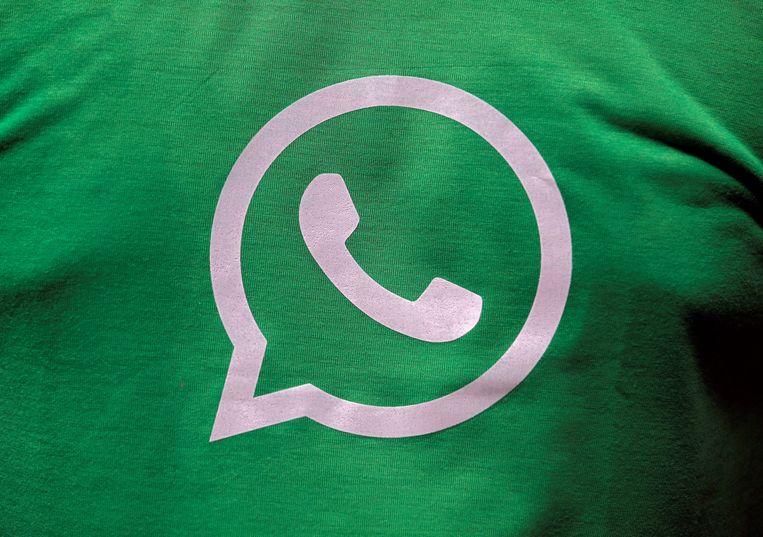 N-VA Wielsbeke start een aantal WhatsApp-groepen op om bewoners binnen bepaalde buurten dichter bij elkaar te brengen.
