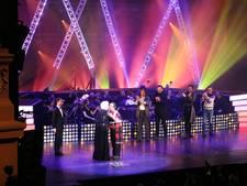 Brabants Muziek Theater's Titanic beste amateur dramamusical van Nederland
