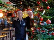 Volle bak met Kerstmiddag: drie uitbaters over grootse happening van Hengelo