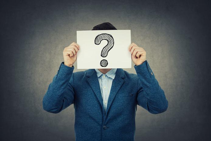 Den Bosch heeft na een proef besloten om niet over te gaan tot anoniem solliciteren.