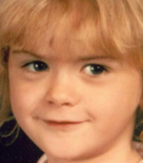 Kindermoordenaar na dertig jaar ontmaskerd door moderne dna-techniek