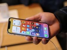 Gebruikers klagen over plots wegvallen van 4G en 5G bij iPhone 12