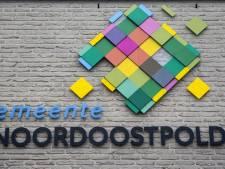 Nieuwe fractievoorzitter voor VVD Noordoostpolder
