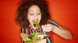 Fit- & gezondupdate: meer ziektes door kant-en-klare salades en andere nieuwtjes