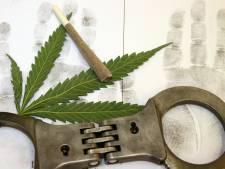 Militair uit Hulst aangehouden voor handel in drugs