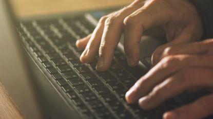 Belgische diplomaten opnieuw doelwit van cyberspionage