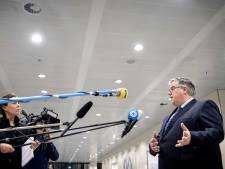 Dakloze coronapatiënt uit Nijmegen gedwongen opgenomen en in isolatie geplaatst