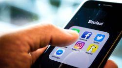 Achter valse 'likes' en 'shares' zit een hele industrie. Instagram wil ze allemaal automatisch verwijderen