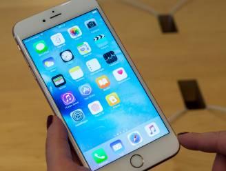 Man laat iPhone 6s vanop 610 meter uit vliegtuig vallen en toestel blijkt nog te werken