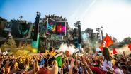 Burgemeesters geven negatief advies voor Tomorrowland