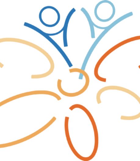 'Eigen' onderkomen Oranjevereniging Sint Jansklooster aan parcours corso