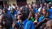 Hamont-Achel blijft subsidies verlenen aan projecten in ontwikkelingslanden