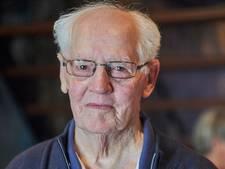 Zeelander Martien van Hout benoemd tot Lid in de Orde van Oranje-Nassau