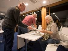 Politiek Brummen sorteert voor op 'Eerbeek-coalitie'