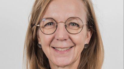 Hilde Bruggeman neemt ontslag uit gemeenteraad, Cleïs Meys volgt op