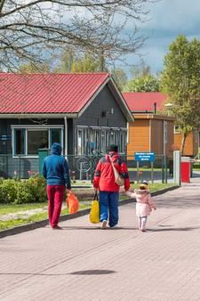 Advies: Gemeenten moeten verplicht asielzoekers opvangen