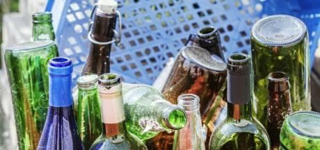 Rhenen en Veenendaal hebben minste probleemdrinkers in de provincie Utrecht