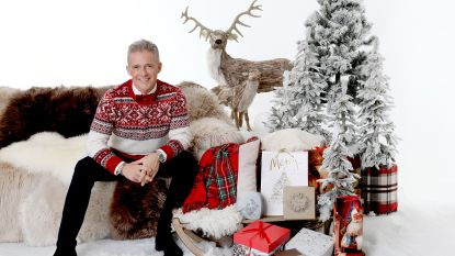 """Christoff bereidt zich voor op kersttour langs 15 kerken: """"Deze week 10.000ste ticket verkocht"""""""