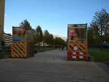 Nijmegen klaar voor de Zevenheuvelenloop