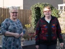 'Geef ruimte voor de bouw van nieuwe seniorenwoningen in Nijkerkerveen'