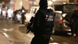 Politie functioneert weer zoals vóór aanslagen van maart 2016
